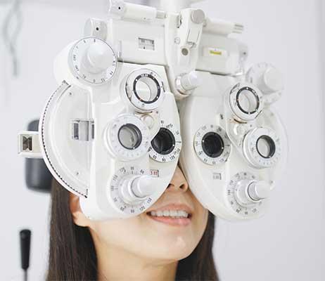 comprehensive-eye-exam-462w