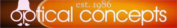 optical concepts logo